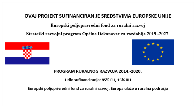 strateski razvojni program 2019